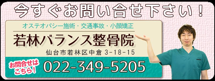 電話: 022-349-5205